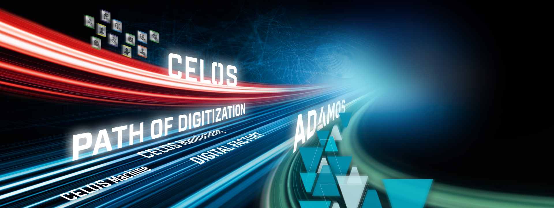 Integrated Digitization Solutions