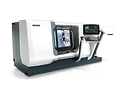 CTX alpha 300 by DMG MORI