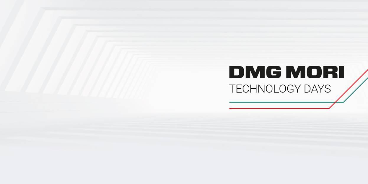 DMG MORI USA - CNC machine tools for all cutting machining applications