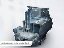 10c97fff2bf12e DMG MORI USA - CNC machine tools for all cutting machining applications